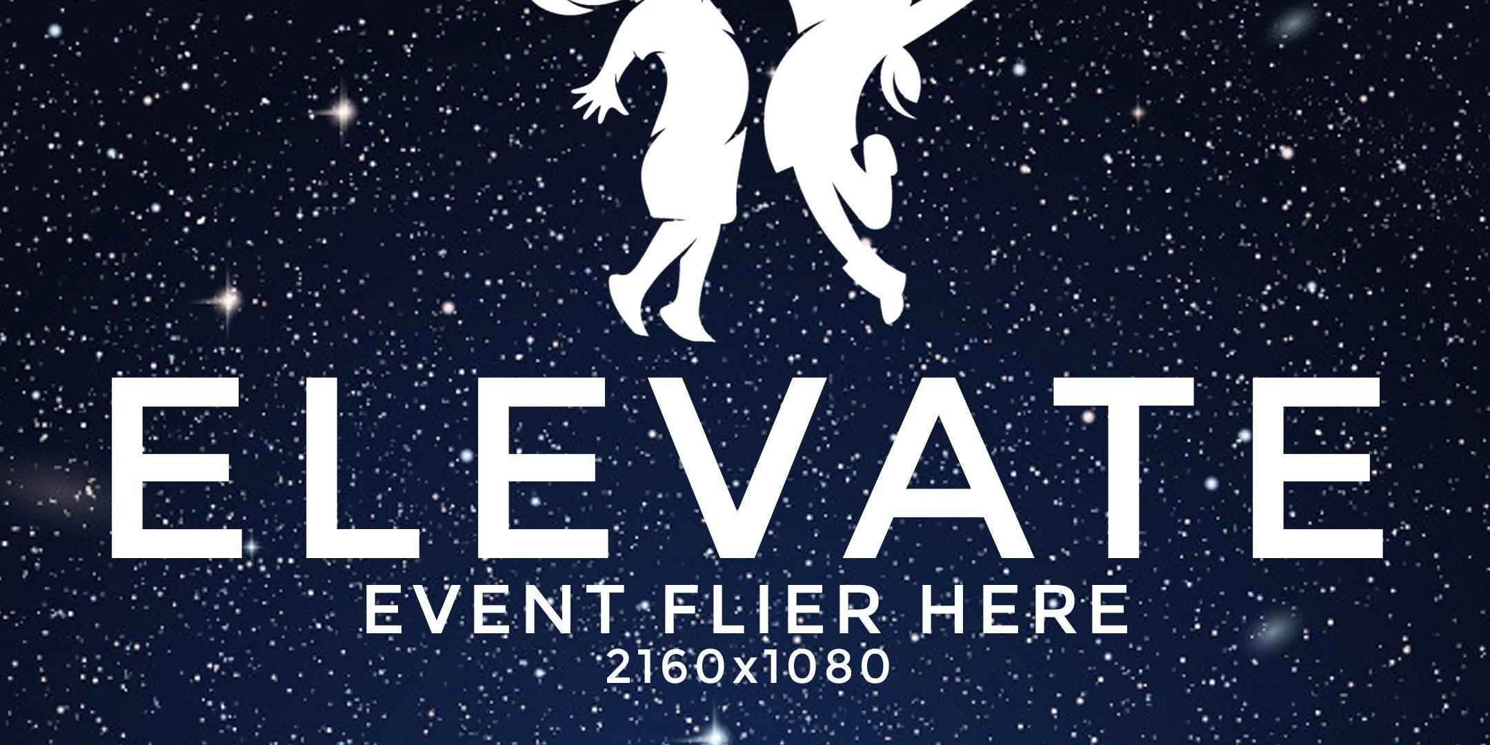 Elevate-Program-Template